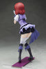 Love Live! Stronger Co.,Ltd Birthday Figure Project: Maki Nishikino