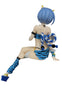 Re:ZERO -Starting Life in Another World FURYU Noodle Stopper Figure Oni Isyou Rem