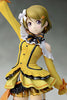 Love Live! Stronger Co.,Ltd Birthday Figure Project: Hanayo Koizumi
