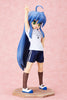 Lucky Star FREEing Konata Izumi Gym Uniform ver.