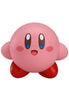 544 Kirby Nendoroid Kirby (4th-run)