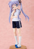 Lucky Star FREEing Kagami Hiiragi Gym Uniform ver.
