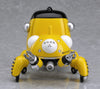 022 Ghost in the Shell S.A.C Nendoroid Tachikoma - Yellow