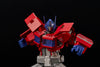 TRANSFORMERS Flame Toys Furai Model Optimus Prime IDW ver.(1st repeat)