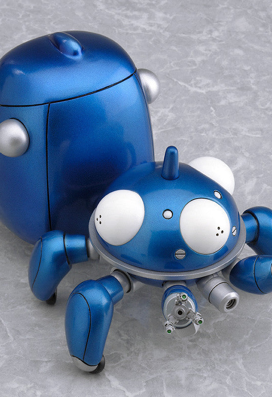 015 Ghost in the Shell S.A.C Nendoroid Tachikoma