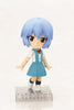 Evangelion: 2.0 You Can (Not) Advance KOTOBUKIYA REI AYANAMI CU-POCHE