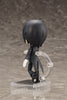 BLACK BUTLER BOOK OF THE ATLANTIC KOTOBUKIYA SEBASTIAN MICHAELIS CU-POCHE