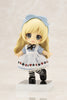 ALICE KOTOBUKIYA ALICE CU-POCHE FRIENDS