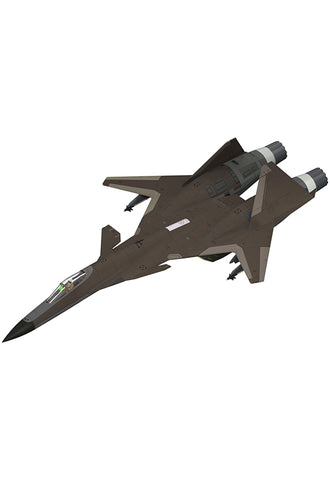 ACE COMBAT Kotobukiya ADFX-01〈For Modelers Edition〉
