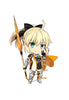 1177 GOODSMILE RACING & TYPE-MOON RACING Nendoroid Altria Pendragon: Racing Ver.