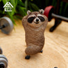 ANIMAL LIFE UNION CREATIVE Shaking Shaking (1 Random Blind Box)