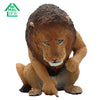 ANIMAL LIFE UNION CREATIVE Tears (Box of 8 Blind Box)