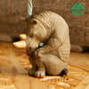 ANIMAL LIFE UNION CREATIVE Tears (1 Random Blind Box)
