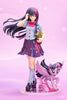MY LITTLE PONY Kotobukiya TWILIGHT SPARKLE BISHOUJO STATUE
