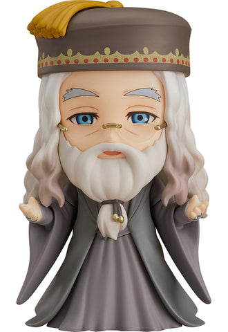 1350 Harry Potter Nendoroid Albus Dumbledore