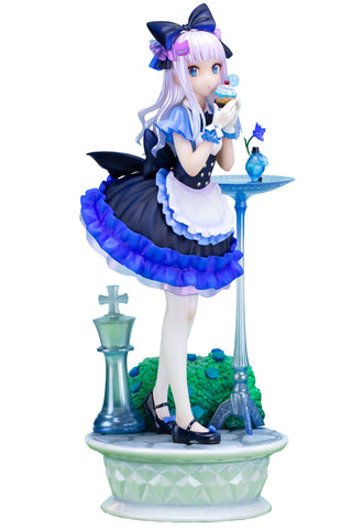 Fuji Choko Original Illustration B'FULL (FOTS JAPAN) Blue Alice