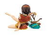 Gargantia on the Vendurous Planet Megahouse Amy