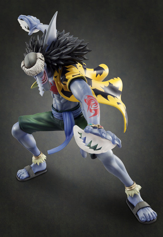 One Piece P.O.P. NEO-DX Arlong