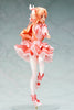 Sword Art Online STRONGER Asuna Aincrad Idol Ver. (Reproduction)