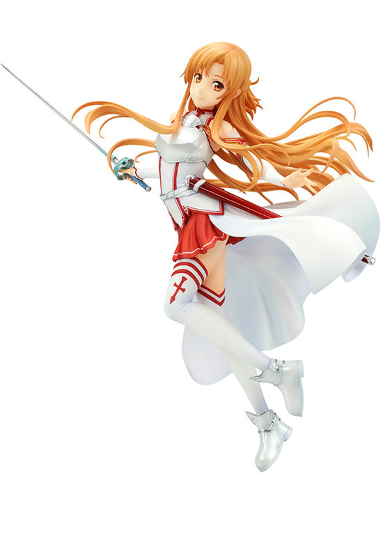 Sword Art Online the Movie: Ordinal Scale ALTER Asuna (REPRODUCTION)