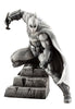 BATMAN Kotobukiya BATMAN ARKHAM SERIES 10TH ANNIVERSARY LIMITED EDITION ARTFX+