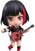 1153 BanG Dream! Girls Band Party! Nendoroid Ran Mitake: Stage Outfit Ver.