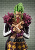 One Piece P.O.P. Limited Edition Bartolomeo the Cannibal