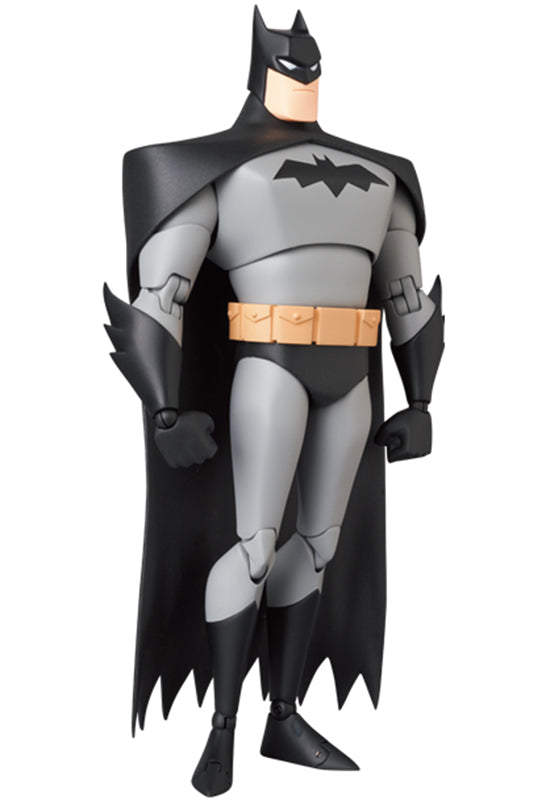 THE NEW BATMAN ADVENTURES MEDICOM TOYS MAFEX BATMAN