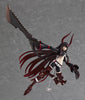 168 TV Animation Black Rock Shooter figma Black Gold Saw TV.ver