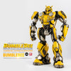 Transformers Hasbro x ThreeA BUMBLEBEE PREMIUM SCALE COLLECTIBLE FIGURE