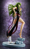 Code Geass Lelouch of the Rebellion R2  MEGAHOUSE GEM Series C.C.