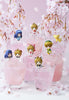 Ochatomo Series Carcaptor Sakura Tea Time Ver. (set of 8)