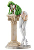 CODE GEASS Lelouch of the Re; surrection MEGAHOUSE G.E.M C.C. Pilot Suit Ver.
