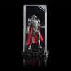 MARVEL Super Hero Illuminate Gallery Collection 1 Sentinel Ultron