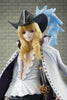 One Piece P.O.P. Limited Cavenish the White horse