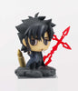 Fate/Zero Petit Chara Land (set of 10)