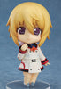 497 IS -Infinite Stratos- Nendoroid Charlotte Dunois