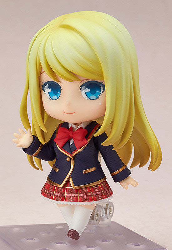 485 Girl Friend Beta Nendoroid Chloe Lemaire