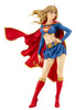 DC COMICS Kotobukiya SUPERGIRL RETURNS BISHOUJO STATUE (reproduction)