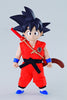 D.O.D. Dragonball Son Goku Child Hood