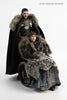 Game of Thrones threezero BRAN STARK Deluxe Version
