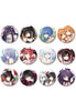 Date a Live HOBBY STOCK Date a Live Can Badge Collection vol.1 (1 Random Blind Pack)