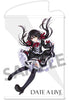 Date a Live HOBBY STOCK Date a Live Tapestry: Type 1(re-run)