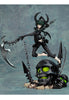 Black Rock Shooter Good Smile Company Dead Master -animation version-