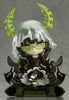 292 TV Animation Black Rock Shooter Nendoroid Dead Master TV.ver