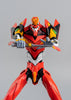 Rebuild of Evangelion threezeroX ROBO-DOU Evangelion Production Model-02