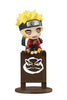 Ochatomo Series NARUTO Let's Enjoy Tea Together (Random Box of 8 Characters)