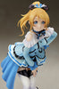 Love Live! Stronger Birthday Figure Project: Eli Ayase