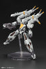 FRAME ARMS Kotobukiya JX-25F/RC Ji-Dao EA (Reproduction)