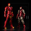 FIGHTING ARMOR Sentinel Iron Man